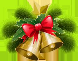Kerst_degoudenwok