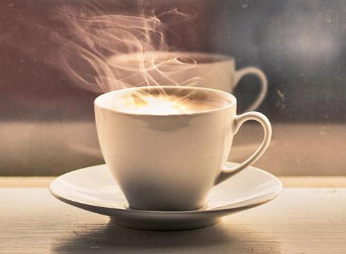 GoudenWok_koffie